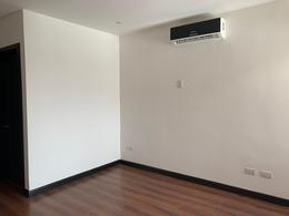 Foto Departamento en Venta | Renta en  Santana,  Santa Ana  Amplio apartamento en Santa Ana con excelente ubicación