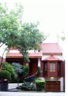 Foto Casa en Venta en  Palermo ,  Capital Federal  ARAOZ al 1100