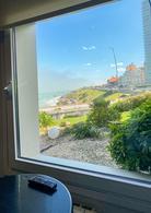 Foto Departamento en Alquiler temporario en  Mar Del Plata ,  Costa Atlantica  Alberti 50