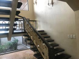 Foto Casa en Renta en  Bosque de las Lomas,  Miguel Hidalgo  BOSQUE DE NARANJOS - BOSQUES DE LA LOMAS