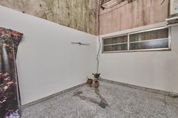 Foto Departamento en Venta en  Barrio Norte ,  Capital Federal  Junin al 600