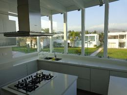 Foto Casa en Venta en  Asia,  San Vicente de Cañete  Panamericana Km.98