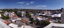 Foto Departamento en Venta en  General Paz,  Cordoba  25 de mayo al 1800