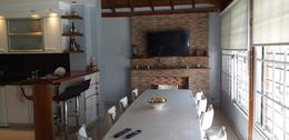 Foto Casa en Venta en  Ramos Mejia,  La Matanza  Gral O. Higgins al 111