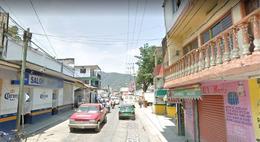 Foto Local en Renta en  Benito Juárez,  Tamazunchale  M&C RENTA LOCAL EN COL. BENITO JUÁREZ SAN LUIS POTOSÍ