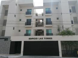 Foto Departamento en Venta en  Tampico ,  Tamaulipas  Tampico
