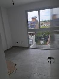 Foto Departamento en Venta en  Muñiz,  San Miguel  Conesa al 800
