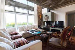 Foto Casa en Venta en  Santa Monica,  José Ignacio  Santa Monica