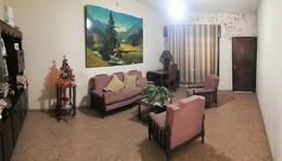 Foto Casa en Venta en  Fitte,  Santa Rosa  Fitte