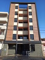 Foto Departamento en Venta en  Alto Alberdi,  Cordoba Capital  Aguirre Cámara 15