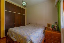 Foto Casa en Venta en  Villa Primera,  Mar Del Plata  Berutti y Neuquen