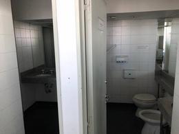 Foto Oficina en Alquiler en  Retiro,  Centro (Capital Federal)  Suipacha al 1100