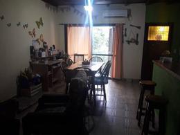 Foto Casa en Venta en  Belen De Escobar,  Escobar  Casa Italia al 600
