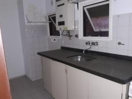 Foto Departamento en Alquiler en  Nueva Cordoba,  Capital  NUEVA CORDOBA - DOS DORM EN ALQUILER