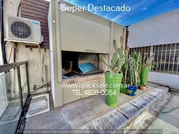 Foto Departamento en Venta en  Las Cañitas,  Palermo  Av del Libertador al 4400