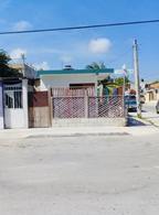 Foto Terreno en Venta en  Quintana Roo ,  Quintana Roo  TERRENO EN VENTA- Puerto Morelos