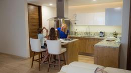 Foto Departamento en Venta en  Cancún Centro,  Cancún  VENTA DEPARTAMENTO Residencial Cumbres, TORRE 2 NIVEL1 NO110, Cancún, Quintana Roo