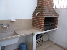 Foto thumbnail PH en Alquiler temporario en  San Bernardo Del Tuyu ,  Costa Atlantica  La Rioja 2262, San Bernardo