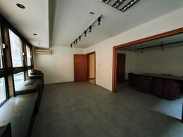 Foto Oficina en Venta en  San Nicolas,  Centro (Capital Federal)  Esmeralda al 700