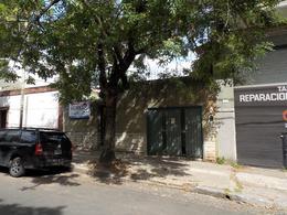 Foto Terreno en Venta en  Saavedra ,  Capital Federal  RUIZ HUIDOBRO al 3300