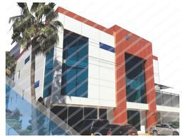 Foto Edificio Comercial en Venta en  Arcadas,  Chihuahua  EDIFICIO COMERCIAL EN VENTA MUY CERCA DE PERIFÉRICO DE LA JUVENTUD