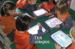 Foto Terreno en Venta en  Belen De Escobar,  Escobar  Lote en Venta Puertos, Araucarias - Nordelta II - Escobar, Tigre