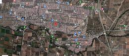 Foto Casa en Venta en  San Vicente Chicoloapan de Juárez Centro,  Chicoloapan  SAN VICENTE CHICOLOAPAN, ESTADO DE MEXICO CALLE CERRADA DE PALEACATE S/N MZ 36 LT 25 VIVIENDA 170 UNIDAD HABITACIONAL HACIENDA DE COSTITLAN