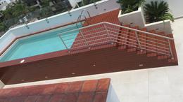 Foto Departamento en Venta en  COUNTRY CLUB,  San Isidro  Avenida Javier Prado Oeste al 1200