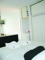 Foto Hotel en Venta en  San Telmo ,  Capital Federal  Hermoso Hostel 15 hab. 1.200 mts2 cub.