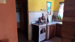Foto Casa en Venta en  Península de San Pedro,  San Carlos De Bariloche  Av. Campanario al 2600