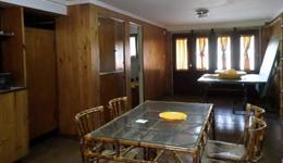 Foto Casa en Venta en  Divino Rostro,  Mar Del Plata  AV PASO 1300