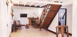 Foto Casa en Venta en  Costa Del Este ,  Costa Atlantica  Violetas esquina Jazmines