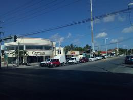 Foto Local en Renta en  Solidaridad ,  Quintana Roo  Local 2 De 30 m2  En Avenida Constituyentes