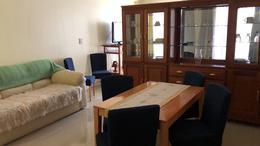 Foto Departamento en Alquiler en  Recoleta ,  Capital Federal  Vicente López al 2200