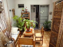 Thumbnail picture House in Sale in  Paseo de la Bahia - Studios I,  Bahia Grande  Bv del Mirador al 200