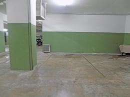 Foto Departamento en Alquiler en  Pocitos ,  Montevideo  Aprox 26 y Av.Brasil