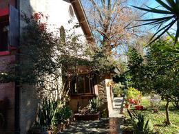 Foto Casa en Venta en  Tigre,  Tigre  Ayacucho 1400, Tigre, Casa en muy buena zona