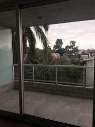 Foto thumbnail Departamento en Venta en  Olivos-Vias/Rio,  Olivos  ESPORA al 3000