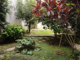 Foto Departamento en Venta en  Recoleta ,  Capital Federal  Peña al 2300