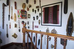 Foto Casa en Venta en  Palermo Hollywood,  Palermo  thames al 2000