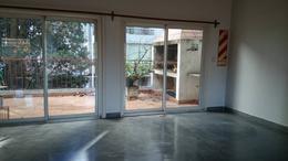 Foto Oficina en Alquiler en  Belgrano ,  Capital Federal  11 de Septiembre  al 900