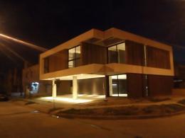 Foto Casa en Venta en  Chacras del Norte,  Cordoba Capital  Cracra del norte2