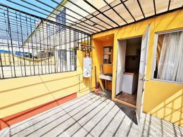 Foto Casa en Renta en  Temoaya,  Temoaya  Casa en Renta en Rinconada del Valle, Temoaya.