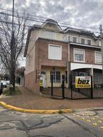 Foto Casa en Venta en  Olivos-Maipu/Uzal,  Olivos  D. F. Sarmiento al 4200