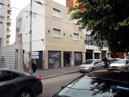 Foto Oficina en Venta en  Quilmes,  Quilmes  Garibaldi 393 Quilmes
