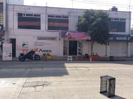 Foto Local en Renta en  Electra,  Tlalnepantla de Baz  Sindicato Nacional de Electricistas No. 26