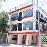 Foto Departamento en Renta en  Leones,  Monterrey  RENTA DE DEPARTAMENTO EN MITRAS
