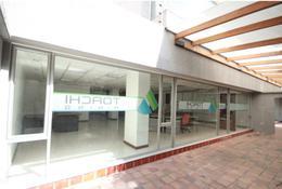 Foto Oficina en Alquiler   Venta en  Centro Norte,  Quito  EXTENSA OFICINA CORUÑA SP.