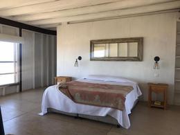 Foto Casa en Alquiler temporario   Alquiler en  Santa Monica,  José Ignacio  Santa Monica