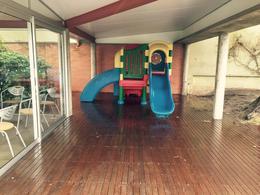 Foto Apartamento en Venta en  Malvín ,  Montevideo  Rambla República De Chile al 4500